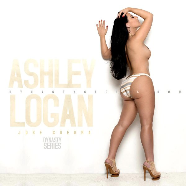 ashley-logan-joseguerra-dynastyseries-412
