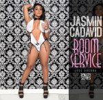 jasmin-cadavid-roomservice-frankdphoto-dynastyseries-15