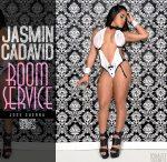 jasmin-cadavid-roomservice-frankdphoto-dynastyseries-16