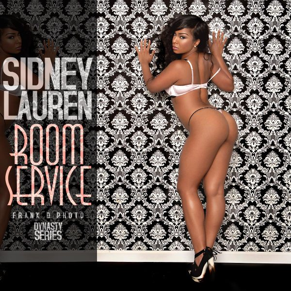 sidney-lauren-room-frankdphot-dynastyseries-08