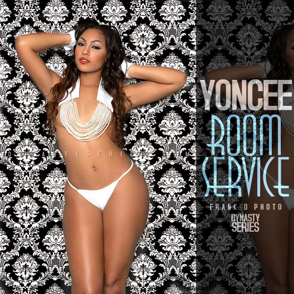 yoncee-roomservice-frankdphoto-dynastyseries-09