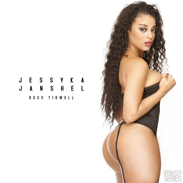 Jessyka-Janshel-dosstidwell-dynastyseries-07-copy.jpg?w=600