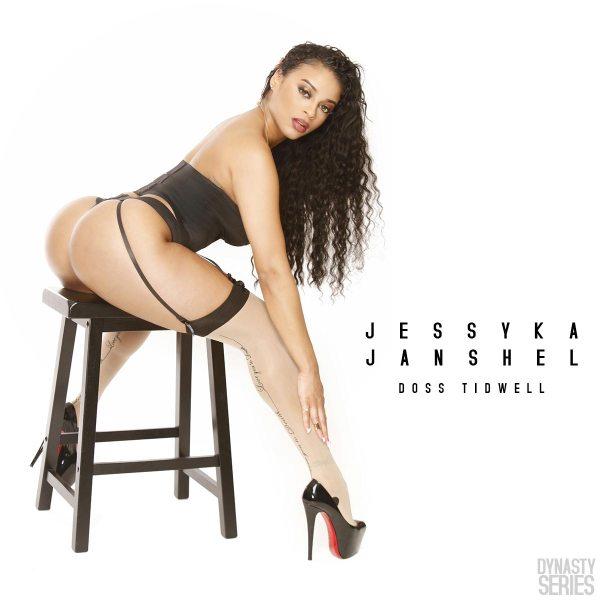 Jessyka-Janshel-dosstidwell-dynastyseries-09-copy