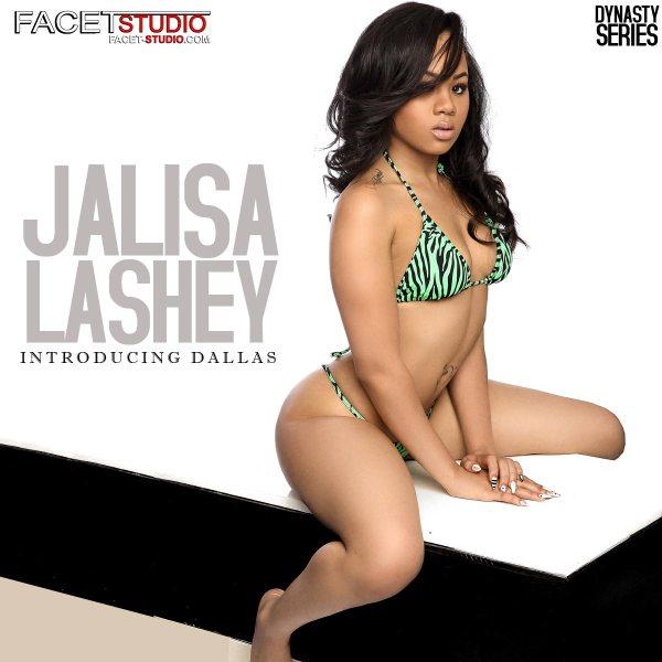 jalisa-lashey-facetstudio-dynastyseries-5.jpg?resize=600%2C600