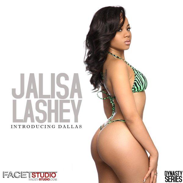 jalisa-lashey-facetstudio-dynastyseries-8.jpg?w=600