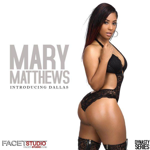 mary-matthews-facetstudio-dynastyseries-03