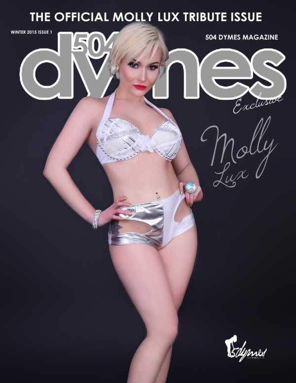 Molly-Lux-504-Cover