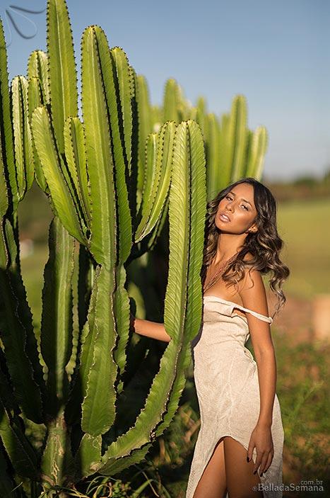 Karuliny Malta – Brazilian Beauties on BellaClub.com