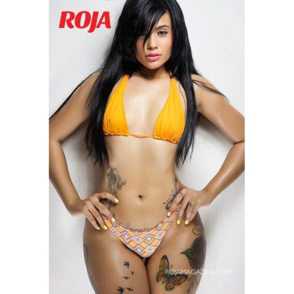 Johamsy-Tejada-por-rojamagazine-1-of-4