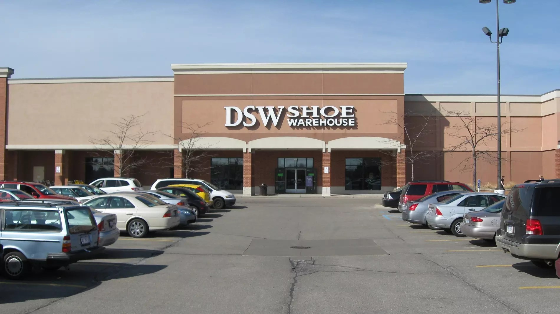 Warehouse In Michigan Dsw Women 39s And Men 39s Shoe Store In Ann Arbor Mi