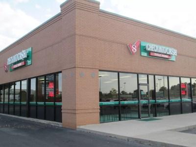 Payday Loans Athens, TX 75751   Title Loans and Cash Advances   Check Into Cash