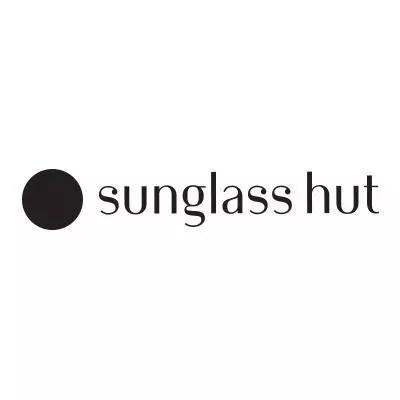 Sunglass Hut New Sudbury Centre Sunglasses for Men, Women  Kids