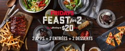 Small Of Tgi Fridays Endless Apps