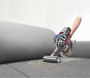 Sofa Vacuum Cleaner Brush Handheld Vacuum Cleaners Dyson Handheld Vacuum Cleaners