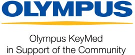 Olympus KeyMed Community
