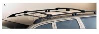 Volvo Roof Rack Load Retainer Anthracite (XC70) - Genuine ...
