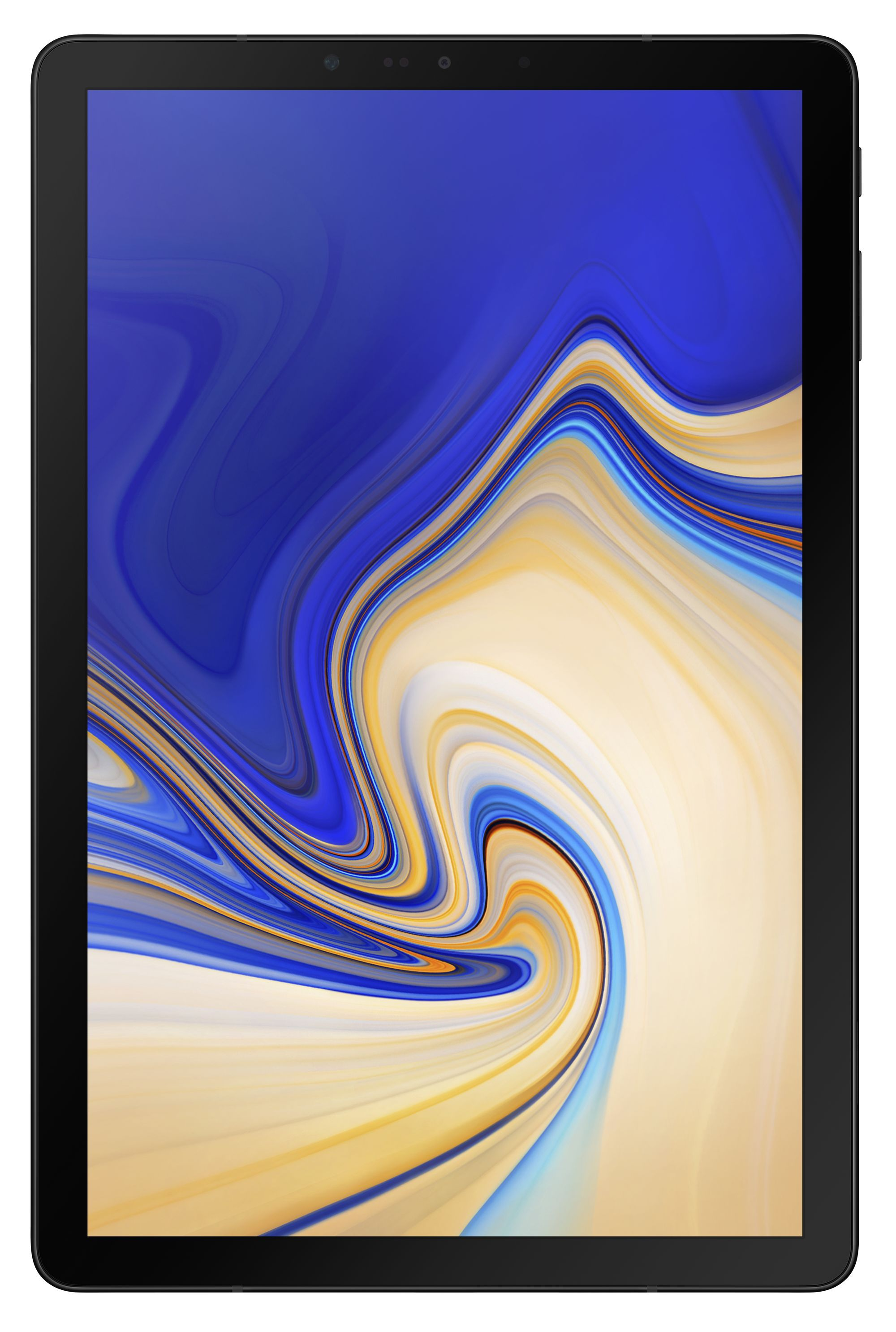 Tablette Tactile 13 Pouces Samsung Galaxy Tab S4