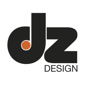 DZdesign-stickerrond