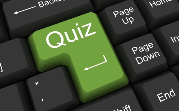 This Is What Makes Quizzing More Than Just Answers; It Is A Culture