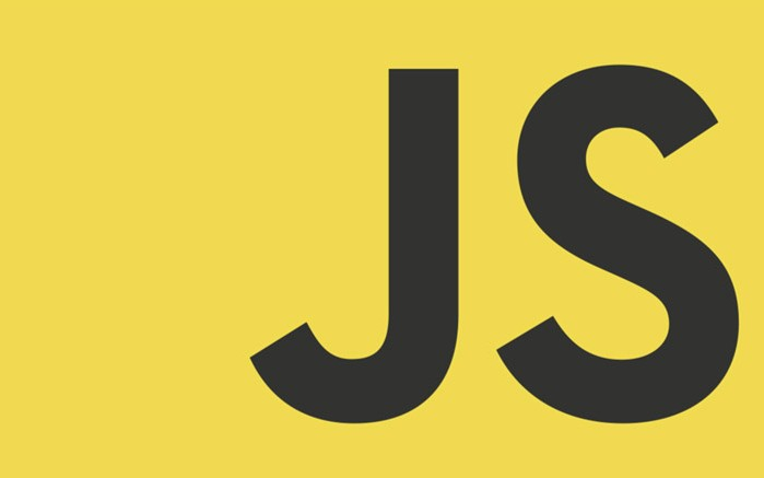 Easy JavaScript What Are Template Literals? - DZone Web Dev