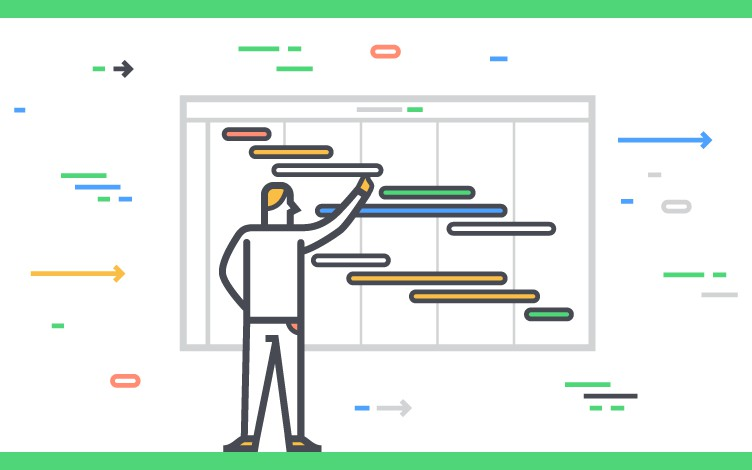 6 Best Gantt Chart Software for Project Management - DZone Agile