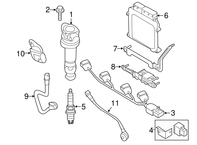 Peachy Volkswagen Cabrio Fuse Diagram Html Auto Electrical Wiring Diagram Wiring Database Denligelartorg
