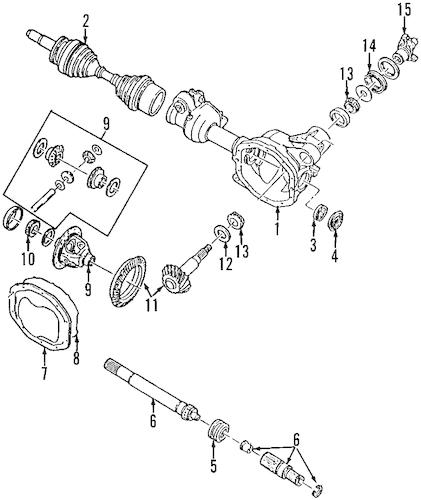 bear cat vehicles wiring diagram