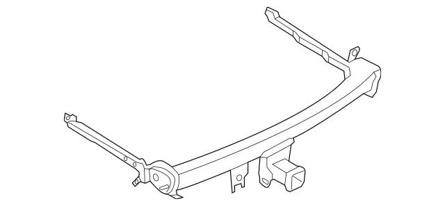 2005 3500 dodge ram trailer Schaltplang