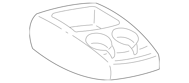 holder fuse box 87 dakika wiring diagrams user Auto Fuse Holder