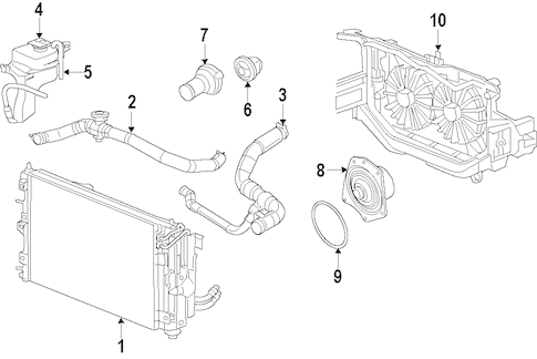 dodge dakota spark plug wire diagram