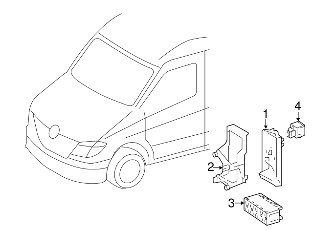 acura tl horn wiring diagram
