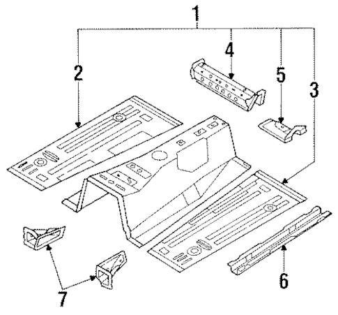 01 mazda 626 wiring diagram