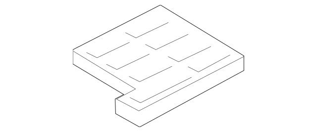 house fuse box identification