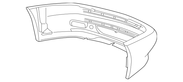 land rover defender tow bar wiring diagram