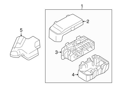 rj25 wiring diagram