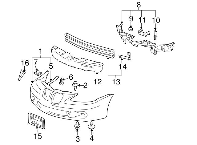 1980 pontiac trans am engine wire diagram