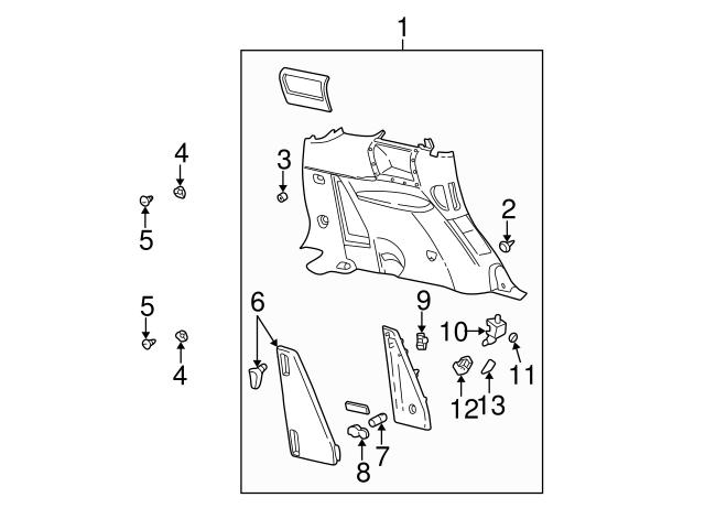 dukes 4x4 wiring diagram