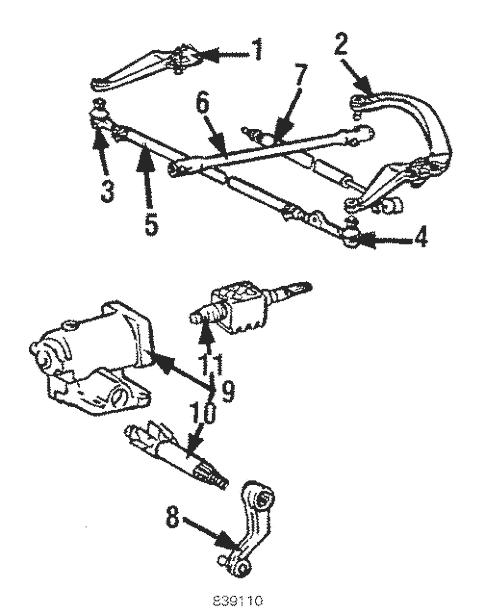 fiat 850 workshop wiring diagram