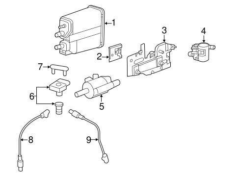exhaust ke wiring diagram
