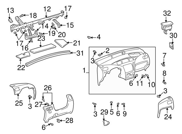 toyota avensis 2016 user wiring diagram