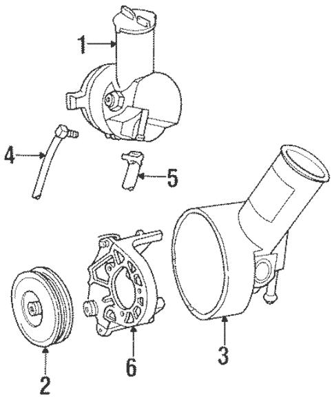 ford flex fuel filter