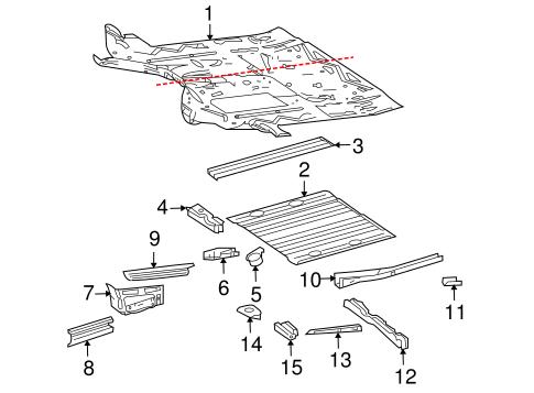 03 bmw 525i fuse box diagram