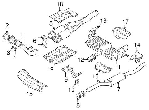 audi rs3 wiring diagram