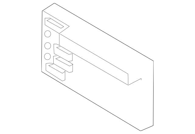 fuzebox login
