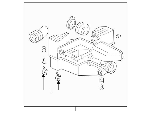 2008 honda fit sport wiring diagram