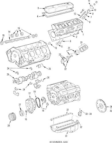 1983 buick regal wiring diagram