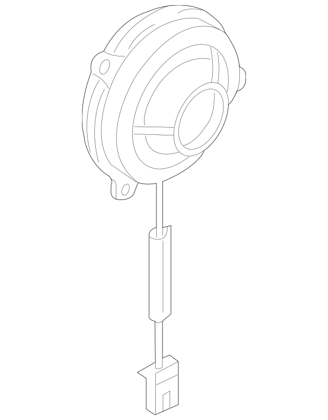 victory zer wiring diagram