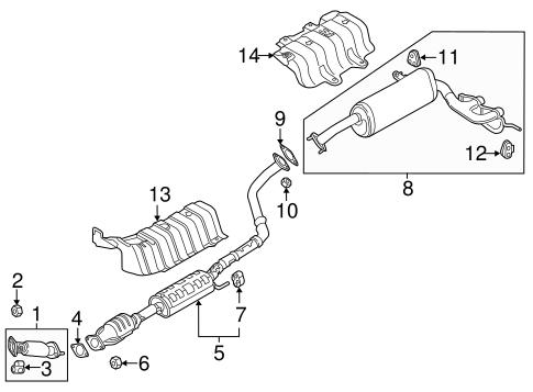 2016 hyundai veloster turbo intercooler