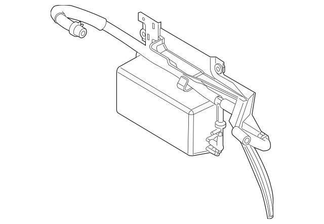 transmission control spark solenoids