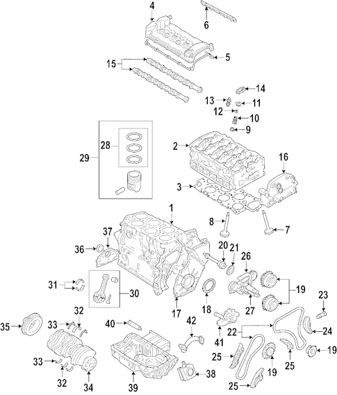 1982 f150 ignition switch wiring diagram